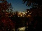 Edmonton Lights