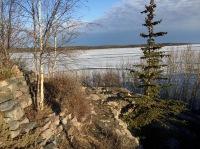 Great Slave Lake