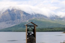 Nahanni Mountain Lodge